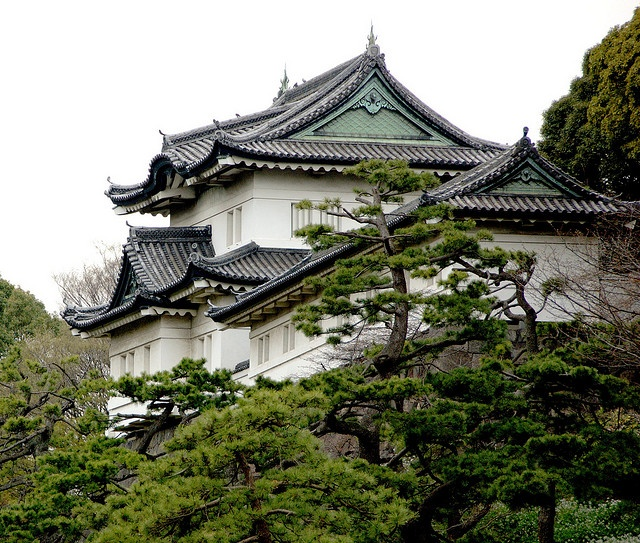 Imperial Palace, Japan  My Room  Pinterest