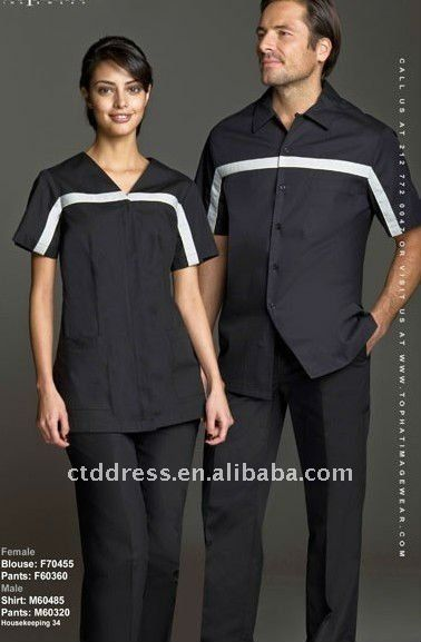 Pin by poupe 39 preeyah on uniform pinterest for Spa uniform south africa