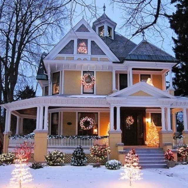 Perfect dream home ideas pinterest Picture perfect house