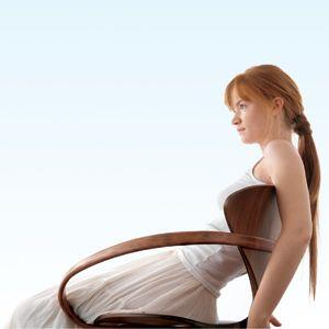 Better Posture: 6 Ways to Straighten Up