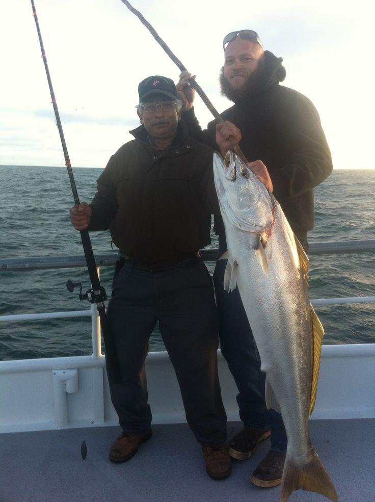 Pin by savio rebelo on savio rebelo fishing pinterest for Channel islands fishing