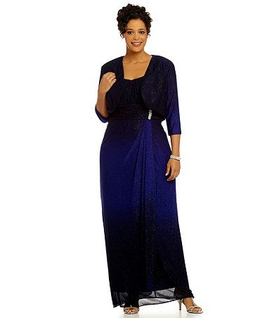 Women'S Plus Size Dresses Dillards 101