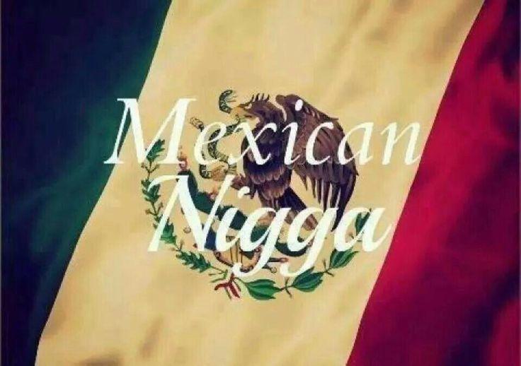 mexican pride wallpaper - photo #17
