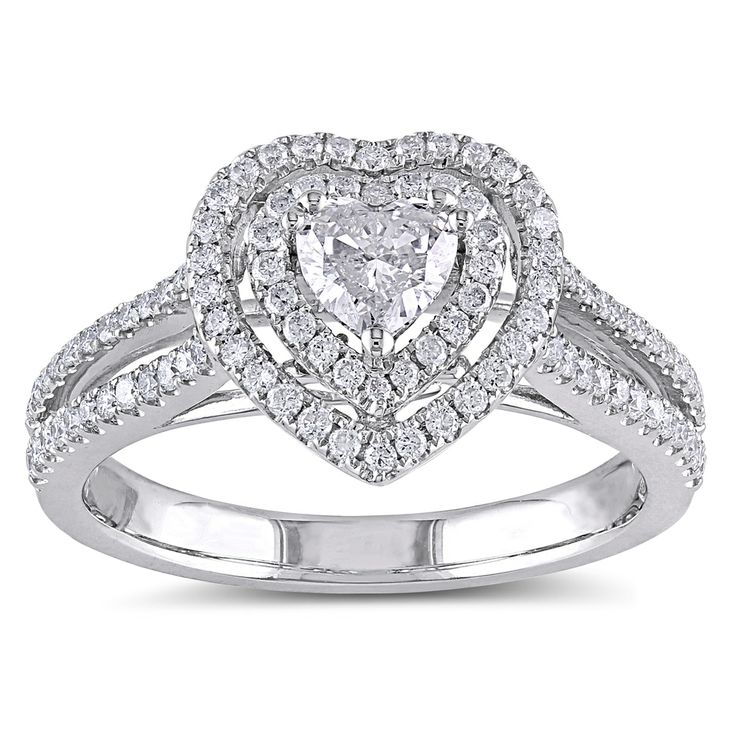 best deals on wedding rings inexpensive