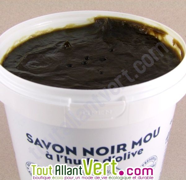 ayiti beauty la saponification et recette de savon noir africain. Black Bedroom Furniture Sets. Home Design Ideas