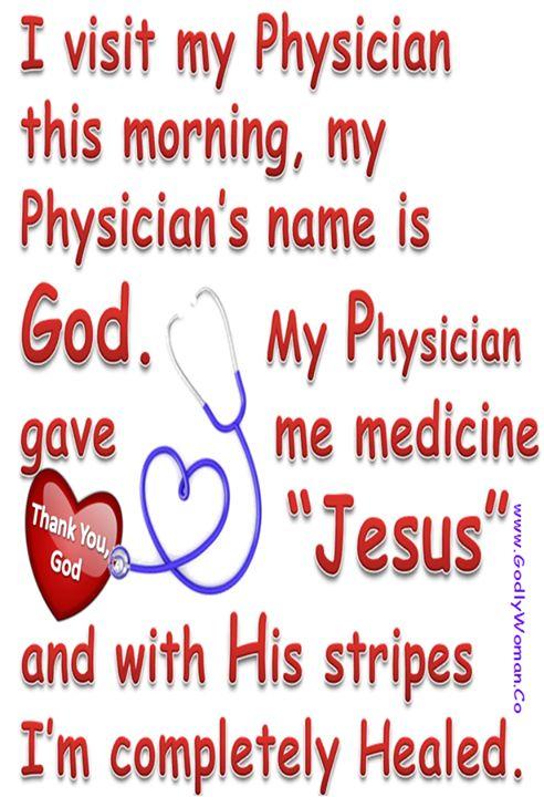Spiritual Food For Tho...