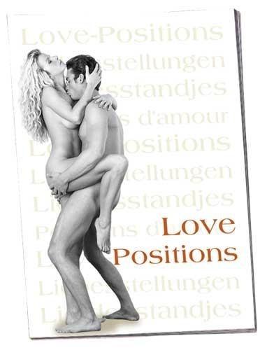 erotisc stellungen im sitzen