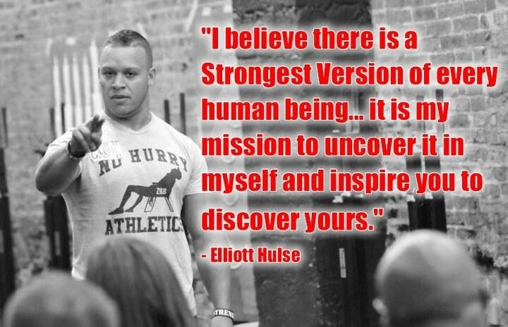 Elliott Hulse | Quotes | Pinterest