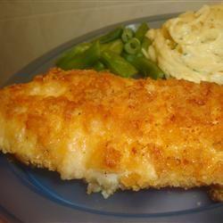 Famous Butter Chicken Allrecipes.com