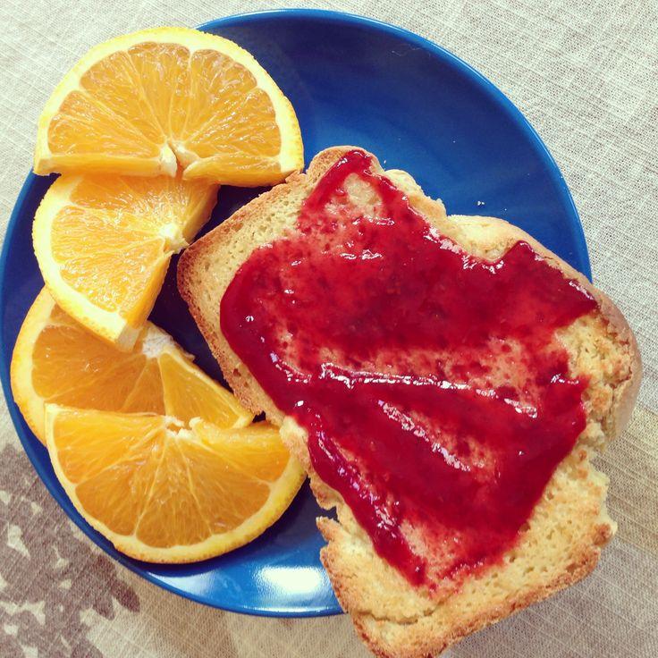 Gluten free bread machine bread | bread | Pinterest