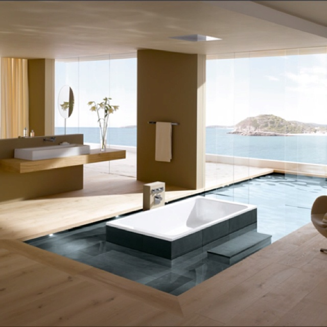 glamour bathroom furniture and designs ideas for girls from delpha2