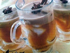 Resep Minuman Tradisional Khas Jawa Tengah