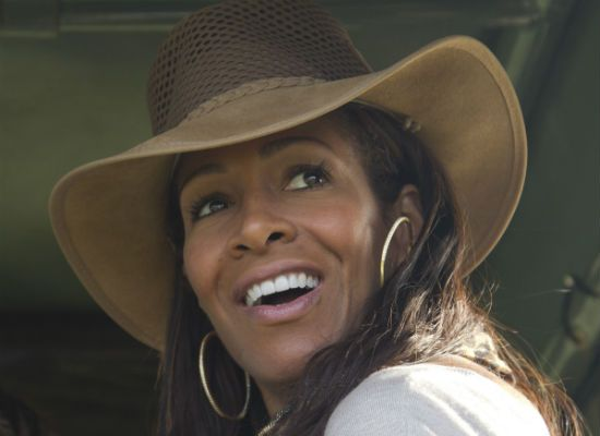 Real housewives of atlanta sheree whitfield leaving the show 0