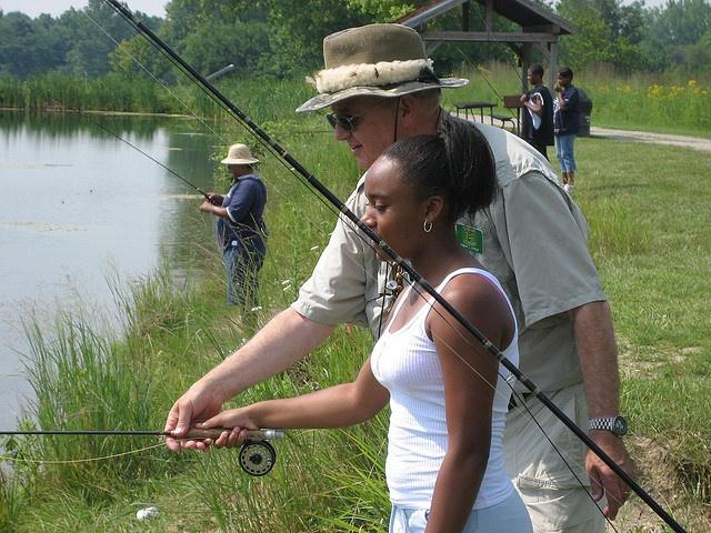 Pin by best buddy llc on take a kid fishing pinterest for Take a kid fishing