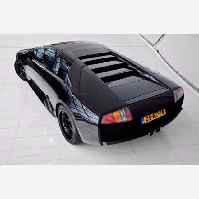Lamborghini Mercy Carz Pinterest