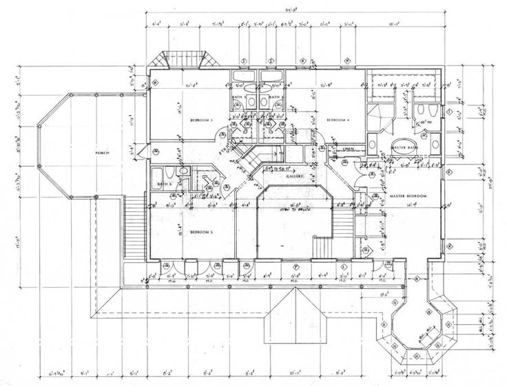 Pin by jess dilts ackerly on dream pinterest for Bed and breakfast house plans