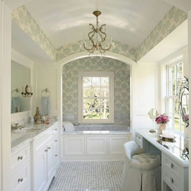 Gorgeous Bathroom New Of Traditional Bathroom Ideas Photos