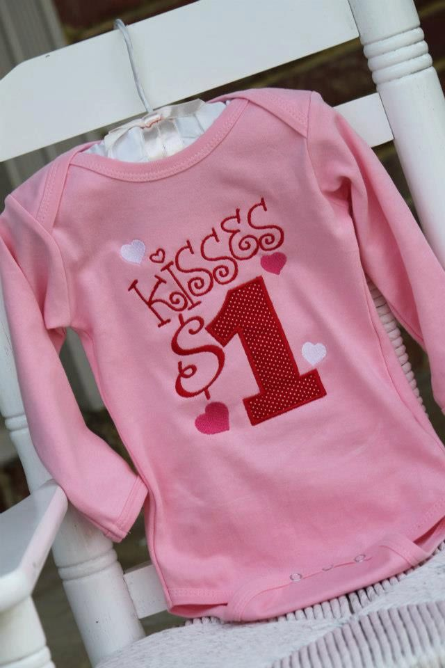 valentine toddler girl outfits