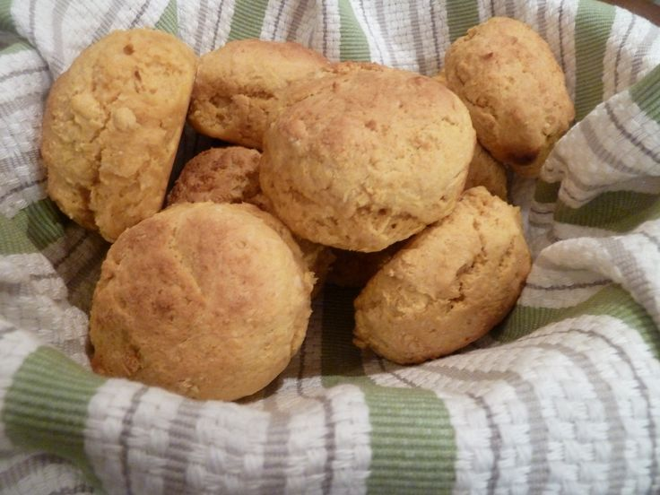 Sweet Potato Biscuits   Rosemary and Olive Oil (food pics from my blo ...