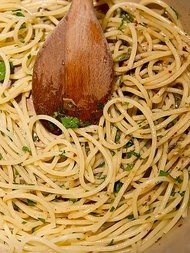 Midnight Pasta | My recipes | Pinterest