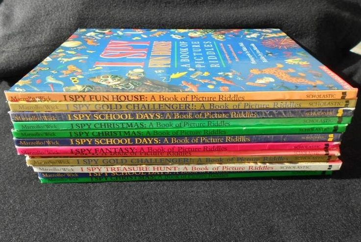 Wonderful books to keep the kiddos engaged! Perfect for vocabulary ...