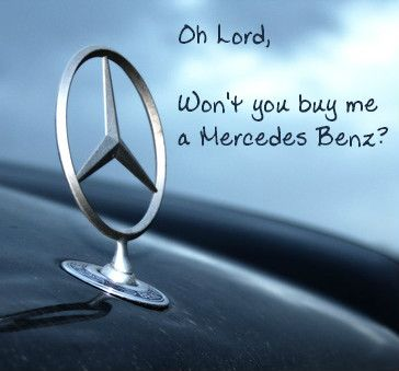 Pin by cathy lee rooney on i love my music movies for Mercedes benz song lyrics