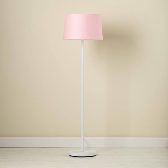Big Dipper Arc Floor Lamp