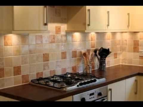 kitchen wall tile design ideas home pinterest