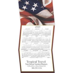 flag days calendar