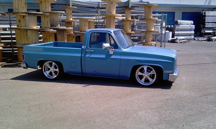 1984 chevy dually lowering kit html autos post