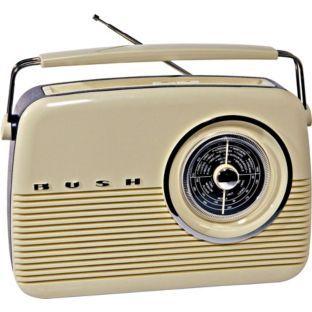 Rega Fono Mm Phono Pre lifier also Autoradio Bluetooth in addition 249635 Mini Cd Player For Hi Fi additionally 3379 Pure One Midi Series 3 Pure also 161435292147. on tivoli portable radio