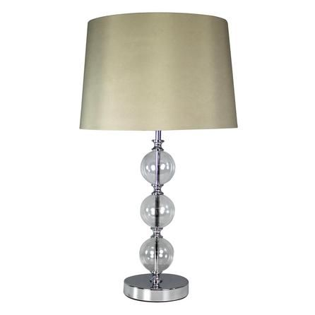 Dunelm mill shop lighting table lamps