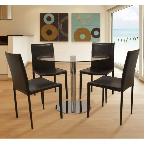 affordable modern dining room sets affordable dining
