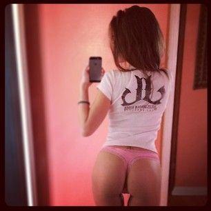 riley reid instagram