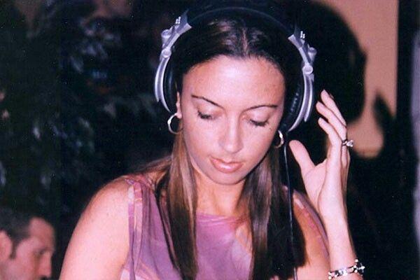 DJ Icey and DJ Baby Anne Baby Anne Bangerz