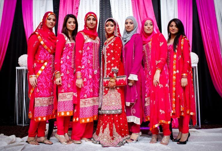 Asian Wedding Dresses Bridesmaid: Dresses long mandarin collar ...