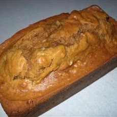 Sweet Potato Bread III Recipe | Yummy Desserts and Recipes | Pinterest