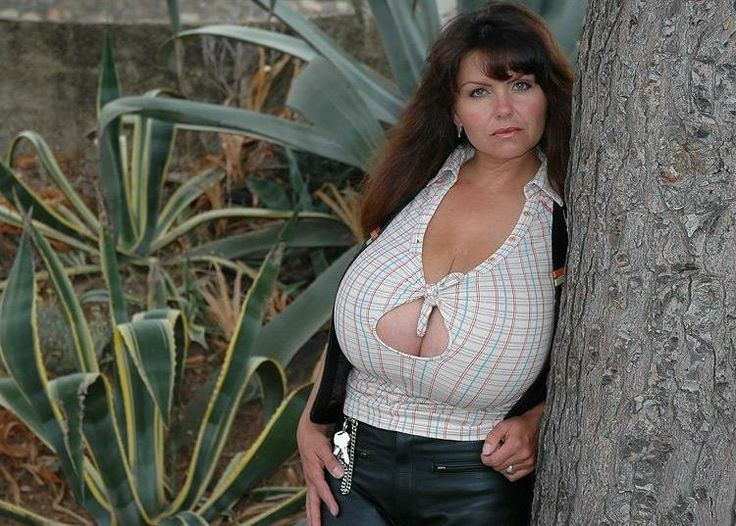Private Pics of busty Milena Velba | Private Milena Velpa ...