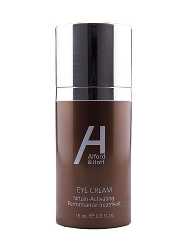 best anti aging mens cream