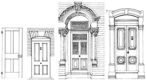Front Door Drawing delighful front door drawing o inside decorating ideas