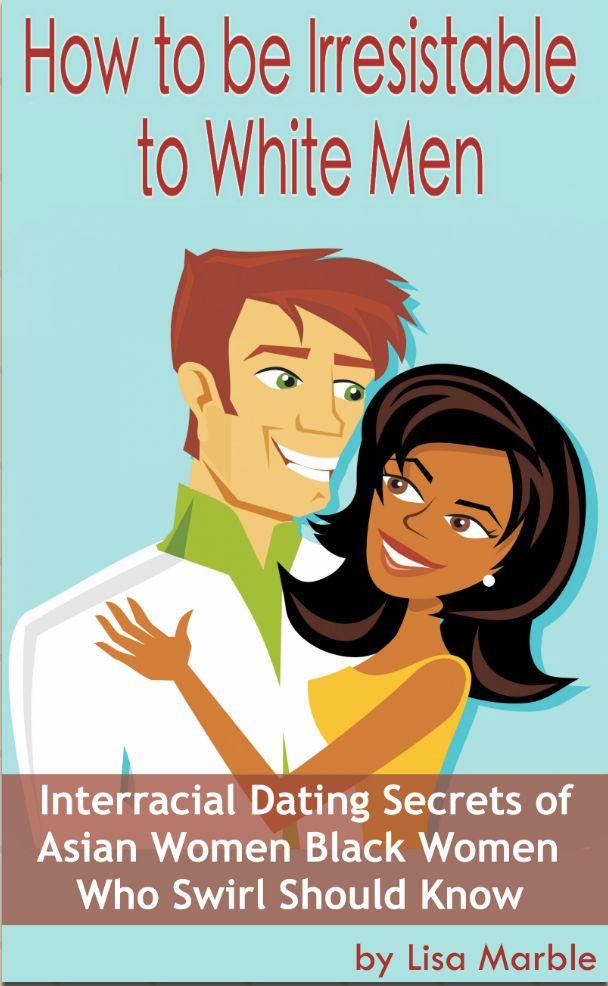 Interracial dating bible