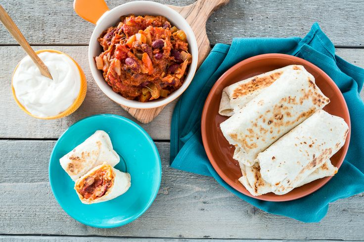 Pin by Maypurr on Mexican , Tex-Mex Recipes | Pinterest