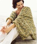 Crochet Patterns Vogue : Vogue knitting free patterns Knit/Crochet Pinterest