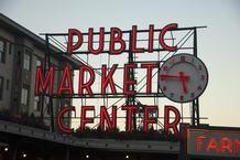 Market!!!