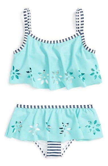 Girls Swimwear Online