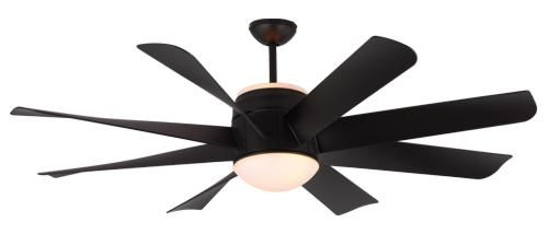 Outdoor Ceiling Fan No Light picture on Outdoor Ceiling Fan No Light519180663265856281 with Outdoor Ceiling Fan No Light, Outdoor Lighting ideas 3d3e9b54c139bb780189f8c1b4f3a1e8