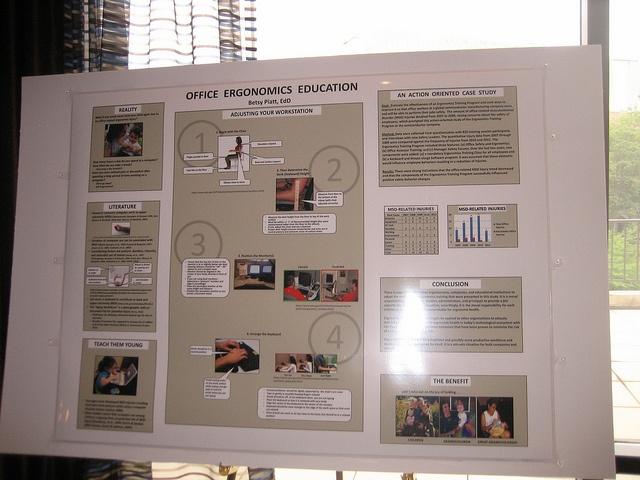 dissertations from university of phoenix