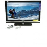 Sceptre 32″ Class 3-D Ready 1080p 60Hz 3D LED HDTV – $344.99 + Free Shipping – Newegg Promo Codes