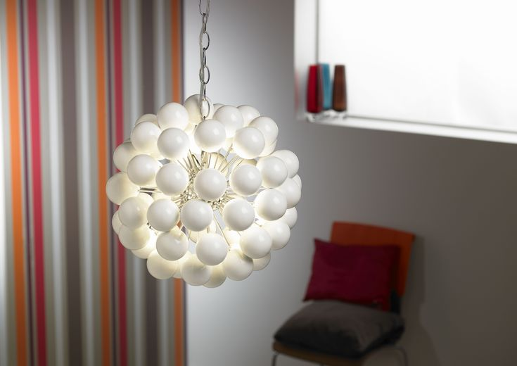 Pin By SHELights On Funky Pendant Lights