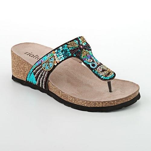Rialto Shoes At Kohl S
